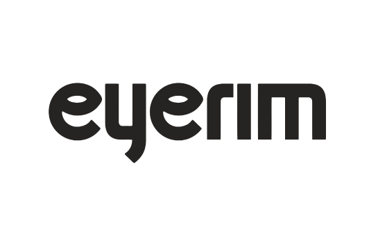 eyerim.sk - zľava 15 % na všetky okuliarové rámy