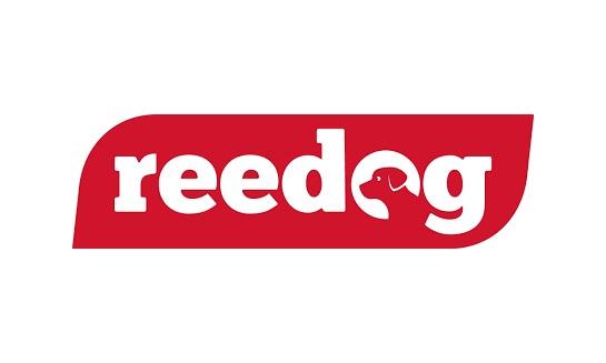 Reedog Europe - zľava 20 % na všetky pelechy Reedog