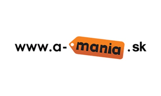 A-mania.sk