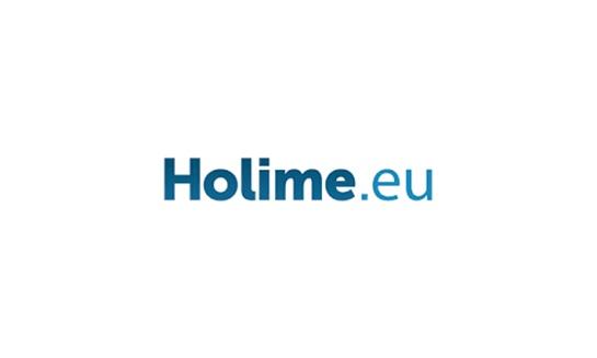 Holime.eu - zľava 15% na IPL epilátor Philips Lumea