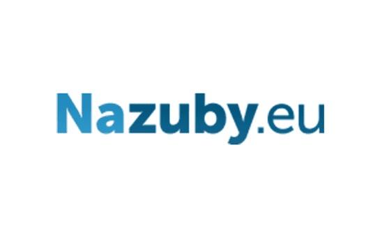 Nazuby.eu - zľava 20 % na elektrické kefky a ústne sprchy a centrá značky Dr. Mayer
