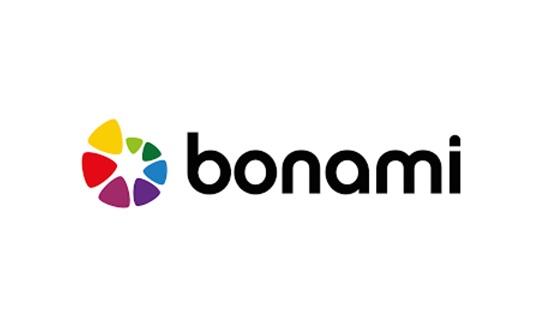 Bonami.sk - zľava 20 % na značku WMF