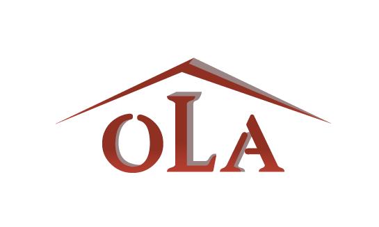 Olashop.sk - zľava 8 %