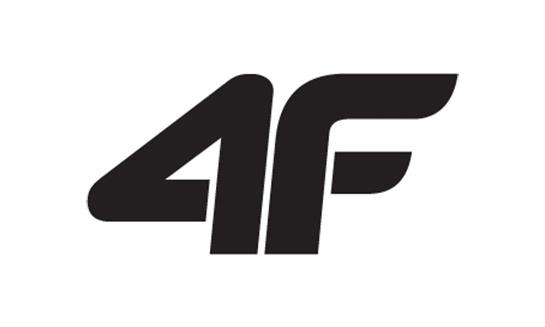 4Fstore.sk