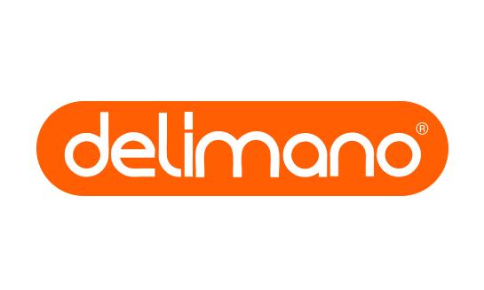 Delimano.sk - zľava 2%
