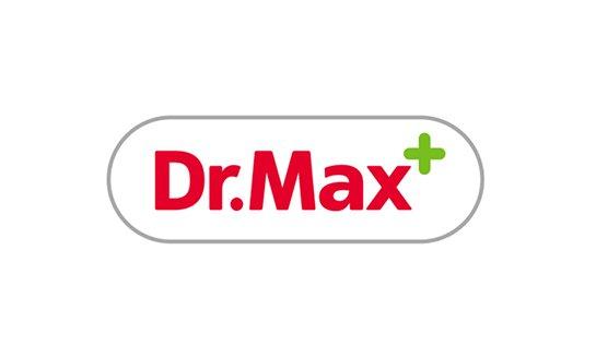 Dr.Max.SK - zľavy až 50 %