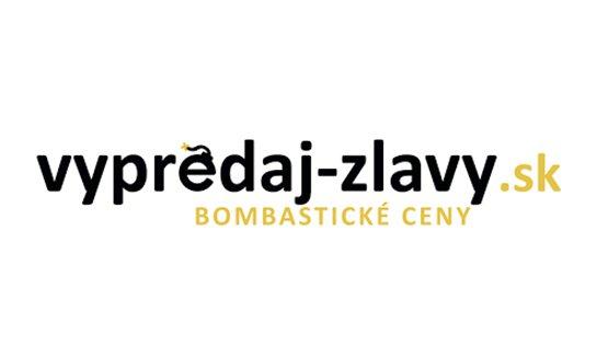 Vypredaj-zlavy.sk - darček k nákupu