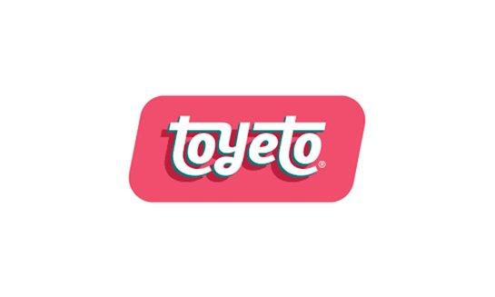 Toyeto.sk Zľava 5%