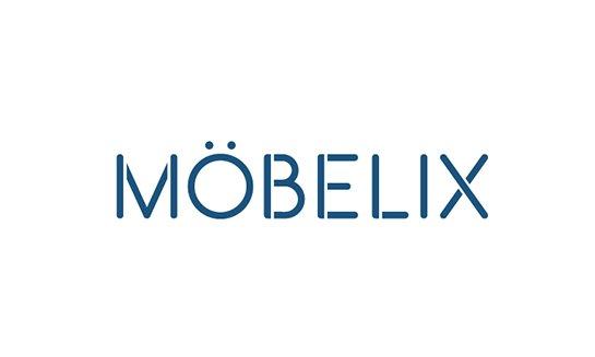 Moebelix.sk - kúp viac, plať menej - 200 € pre Vás