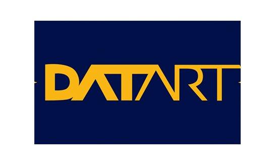 Datart.sk - zľava 12 €