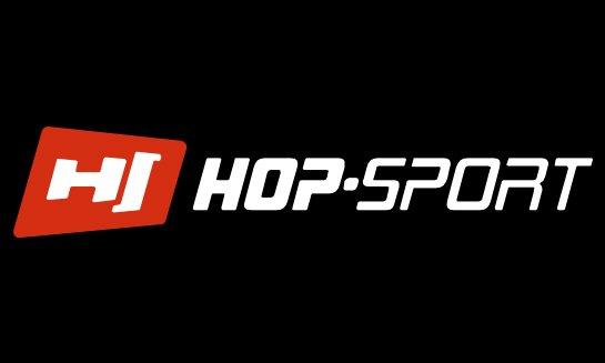 Hop-sport.sk - zľava 12 % na všetky fitness zariadenia