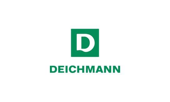 Deichmann.sk - zľava 50 % na vybrané modely