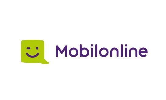Mobilonline.sk - zľava 200€ na smartfóny Samsung Galaxy S21+ a S21 Ultra