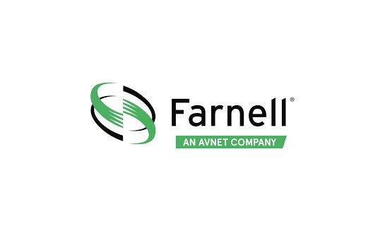 PREMIER FARNELL - sleva 10%
