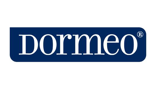 Dormeo.sk - zľava 30 % na posteľné obliečky Dormeo