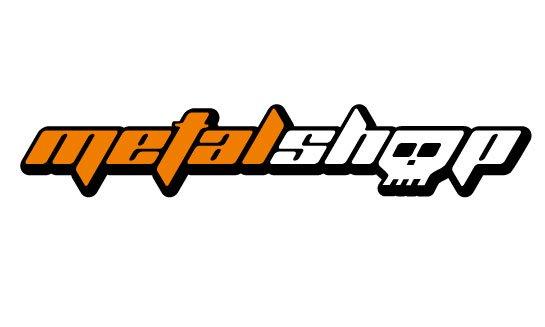 Metalshop.sk Label Nuclear Blast s 10% zľavou