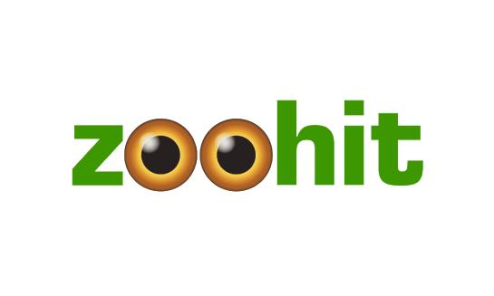 Zoohit.sk Získajte bavlnenú tašku zoohit zdarma pri objednávke nad 39 €
