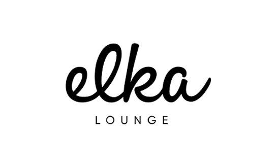 ELKA Lounge SK - zľava 30 % na nezľavnené produkty