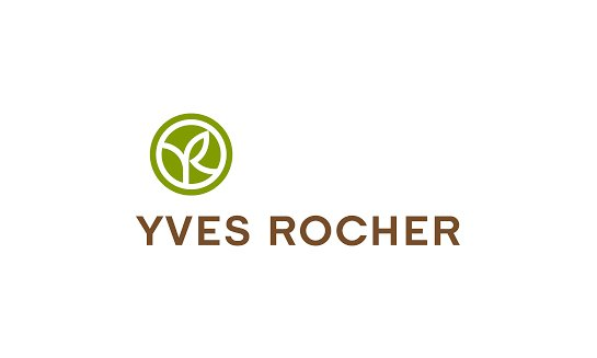 Yves-rocher.sk - starostlivosť o vlasy 2 + 1 zdarma
