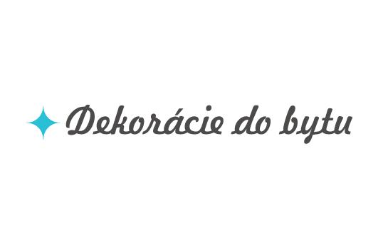 Dekoraciedobytu.sk - Dodatočná zľava pri objednávke vo výške 5%