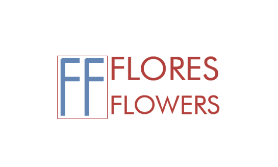 Floresflowers.sk - zľava 10 % na všetky produkty s minimálnym odberom 20 €