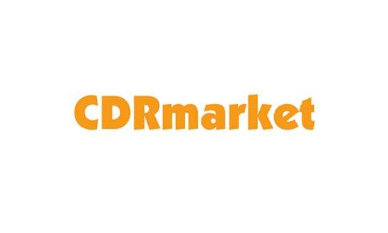 CDRmarket.sk