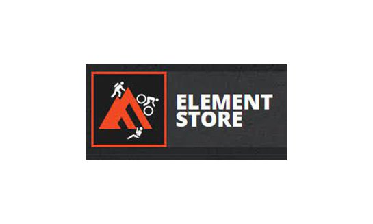 Elementstore.sk