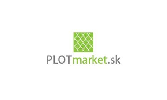 Plotshop/Plotmarket/Amonit.sk