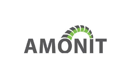 Amonit.sk - zľava 3 % na všetky produkty
