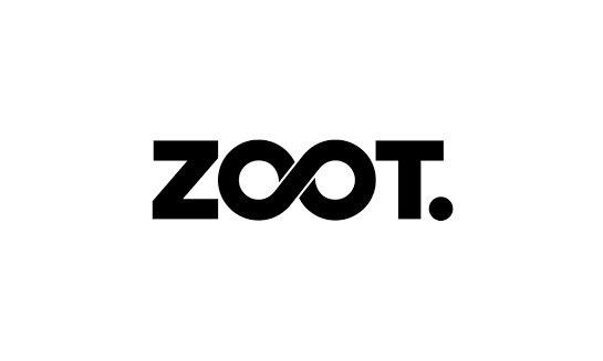 ZOOT.sk - extra zľava 20 % na všetko označené štítkom