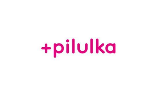 Pilulka.sk - zľava 4€