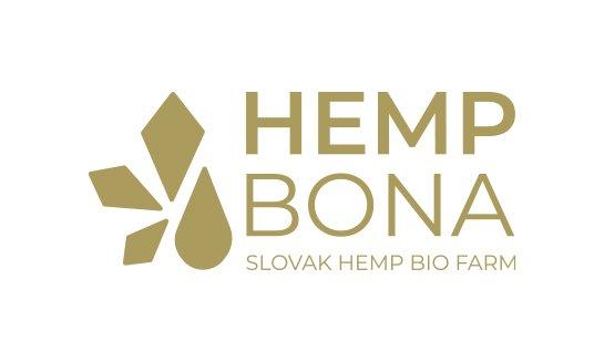 HempBona.sk - zľava 15 %