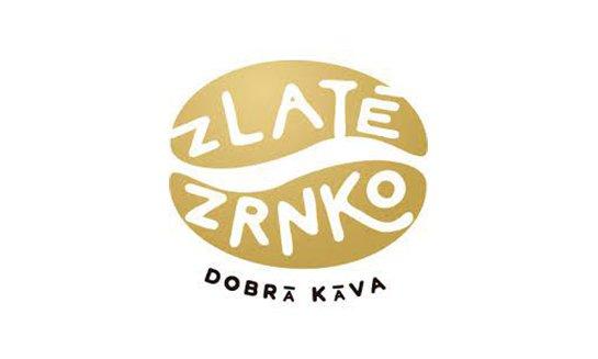 Zlatezrnko.sk