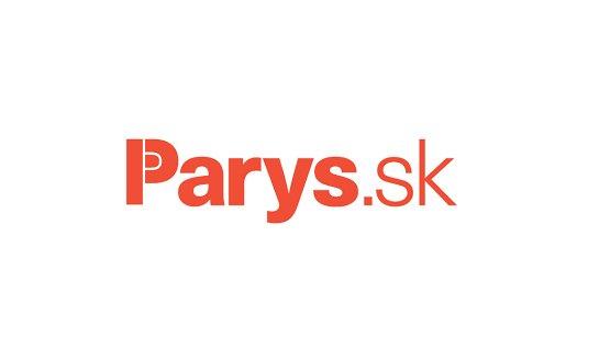 Parys.sk