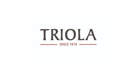Triola.sk