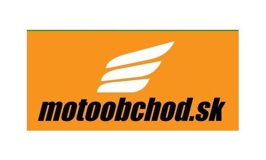 MotoObchod.sk - zľava 10 % na všetko
