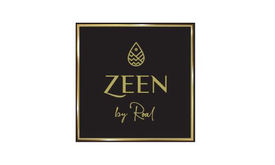 Zeenworld.com - darček k nákupu