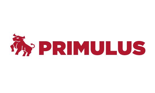 Primulus.sk - zľava 10%