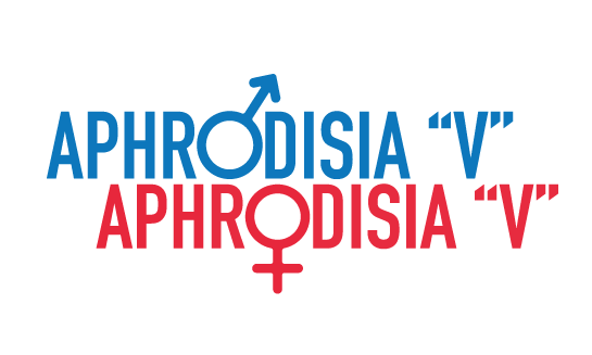 Aphrodisia.sk - zľava 2€