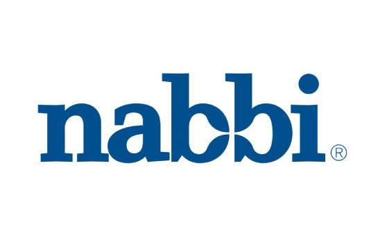 nabbi.sk - zľava 3%