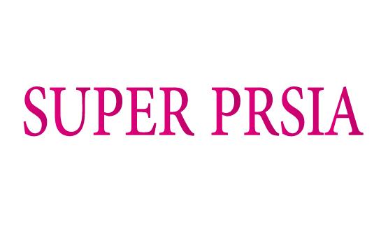 SuperPrsia.sk - zľava 3€