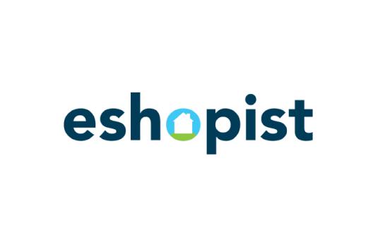 Eshopist.sk - zľava 5%