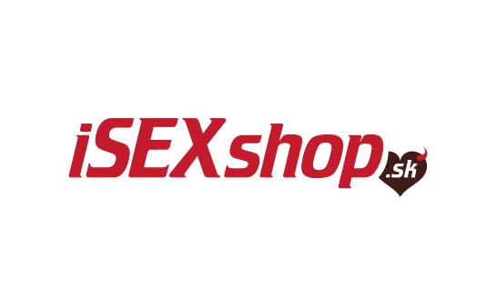 iSexshop.sk - zľava 5%