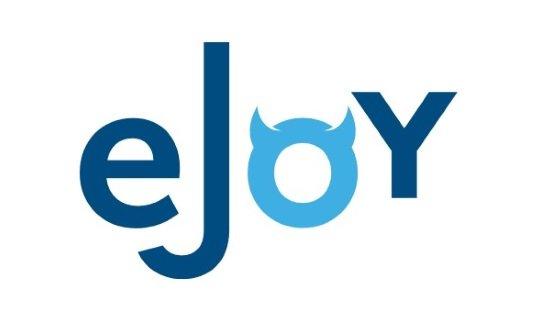 eJoy.sk - zľava 3€