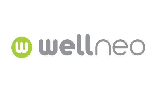 Wellneo.sk - zľava 2%