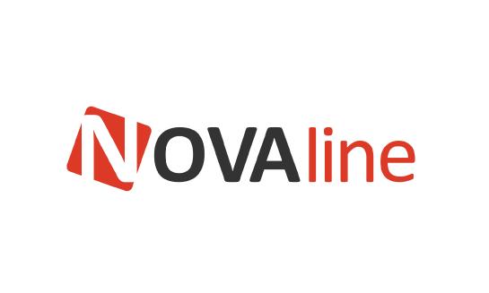 Novaline.sk - zľava 10%