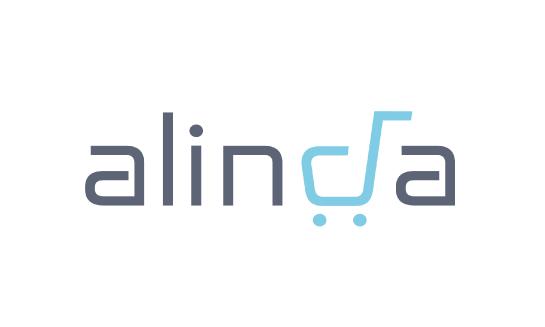 Alinda.sk - zľava 5%