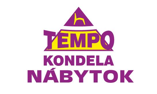 Temponabytok.sk - doprava zdarma