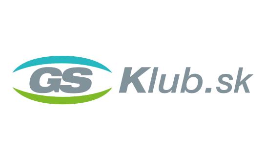 GSklub.sk - zľava 10 €  pri nákupe nad 150 €